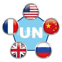 United Nations,UK,England,U...