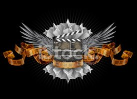 Coat Of Arms,Backgrounds,Ca...
