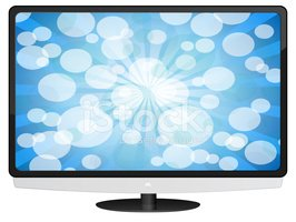 Retail Display,Television S...
