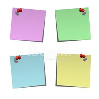List,Label,Adhesive Note,Bl...