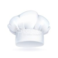 Chef's Hat,Chef,Computer Ic...