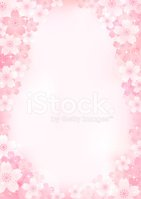 Cherry Blossom,Backgrounds,...