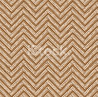 Pattern,Seamless,Timber,Tex...