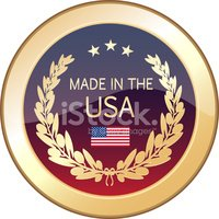 Made In The Usa,Coin,Americ...