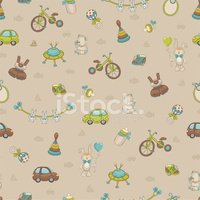 Pattern,Pacifier,Baby,Old-f...