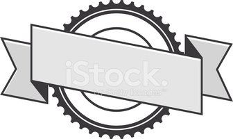 Bicycle Gear,Bicycle,Gear,P...