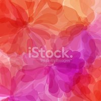 Watercolor Painting,Vector,...
