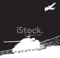 Military Airplane,Armored T...