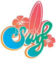 Surfing,Surf,Tropical Clima...