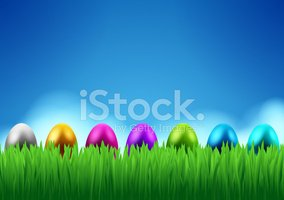 Easter Egg Hunt,Animal Egg,...
