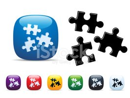 Interface Icons,Clip Art,Ic...