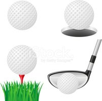 Golf,Skill,Circle,Success,G...