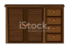 Cabinet,Furniture,Old-fashi...
