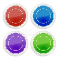 Label,Selling,Green Color,S...
