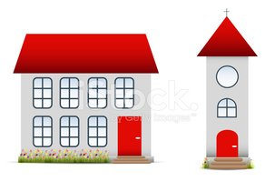 Sign,City,Residential Struc...