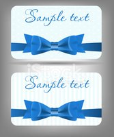 Gift,Backgrounds,Coupon,Gre...
