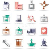 Interface Icons,Business,Co...