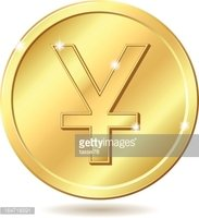 Symbol,Shiny,Wealth,Financ...