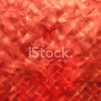 Mosaic,Red,Abstract,Ornate,...