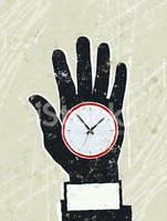 Clock,Time,Grunge,Urgency,C...