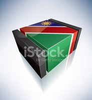 Sign,Africa,Flag,Symbol,Thr...