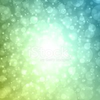 Star - Space,Backgrounds,Ve...