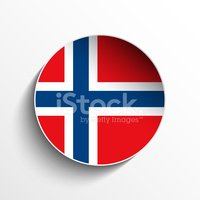 Norwegian Flag,Patriotism,E...