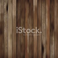 Abstract wood background.  + EPS8