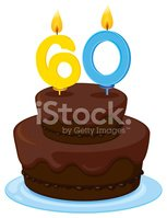 Number 60,Cake,Backgrounds,...
