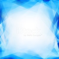 Textured,Vector,Blue,Dimini...