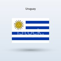 Flag,Design,nation,Travel L...
