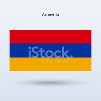 Armenia,Flag,Design,Travel ...