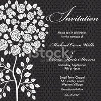Invitation,Wedding Invitati...