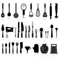 Wire Whisk,Cooking Utensil,...