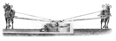 Engraved Image,Equipment,19...