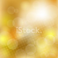 Backgrounds,Gold Colored,A...