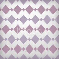 Pattern,Backgrounds,Ornate,...