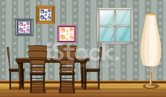 Wall,Table,Indoors,Lifestyl...