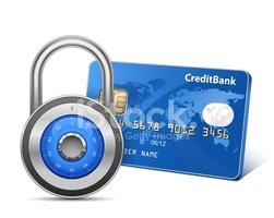 Security,Paying,Credit Card...