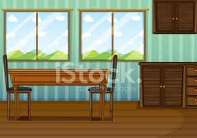 Glass - Material,Cabinet,Ar...