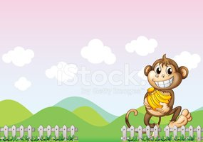 Child,illustrated,Mountain,...