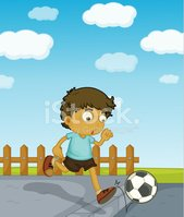 Scenics,Child,Male,Hobbies,...