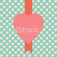 Love,Concepts,Backgrounds,H...