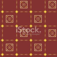 Vector,Pattern,Brown,Textur...