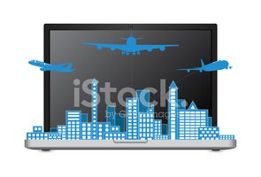 Vector,City,Laptop,Airplane...