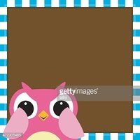Owl,Backgrounds,Child,Annou...