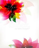 Floral Pattern,Abstract,Ilu...
