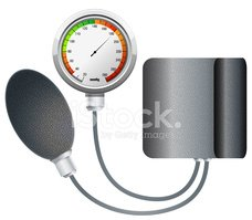 Blood Pressure Gauge,Medica...