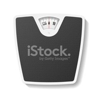 Weight Scale,Bathroom Scale...