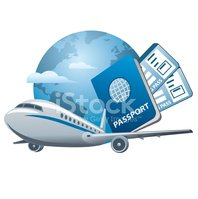 People Traveling,Business T...